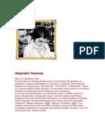 Alejandra_Vanesa