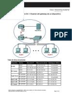 laboratorio 5.5.1 enunciado.pdf