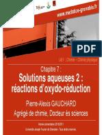 gauchard_pierre_alexis_p07
