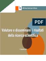 valutare-e-disseminare-i-risultati-della-ricerca-scientifica.pdf