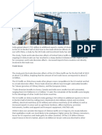 Gagan Export import.docx