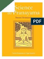 Science-du-Pranayama-2017.pdf
