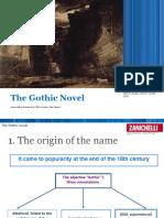 19._THE_GOTHIC_NOVEL.pdf