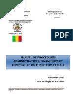 Manuel_de_Procedures_Administrative_et_financiere_mai_2016.pdf