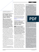 new-tardec-lab-to-test-nextgeneration-military-vehicles-2009 (1).pdf
