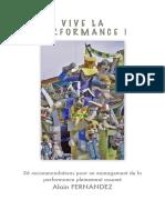 vivelaperformance.pdf