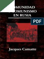 Comunidad-y-comunismo-en-rusia-Camatte-versiónMX.pdf