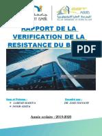 RAPPORT DE QUALITE GHITA MARIYA.pdf