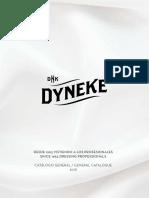 DYNEKE2018