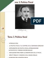 PE2019-2020. Tema 3 (v.1).pdf