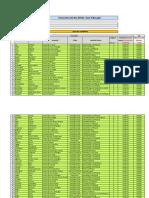 11-Commandes-électriques.pdf