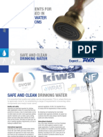 Requirements for valves used in drinking water applications.pdf