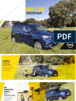 Opel_Combo_Life_by_Tinkervan.pdf