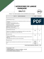 C1_descript_fr.pdf