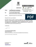 Memorando remisión SEGPLAN i-2020-70826 (1) (1).pdf