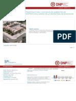 SPI SEPTIEMBRE 2020110010008.pdf