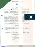 3.-RES 2810_13-SEP-2002