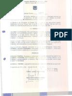 4.-RES 2290_02-AGO-2002