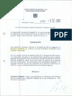 2.-RES 2701_03-SEP-2002