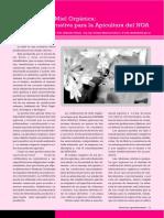 miel_organica.pdf
