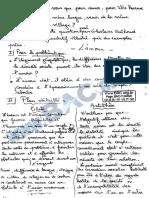 Sujet Sur L'amour - section Scientifiques.pdf