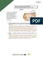 Ficha Formativa 19-20