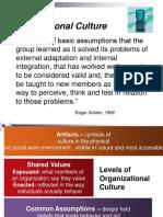 Organizational Culture_ppt