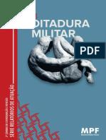 Crimes_da_Ditadura_Militar_Digital_paginas_unicas