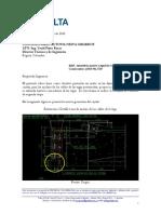 (2018-94)-T20.pdf