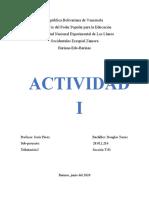 Modulo 3 Actividad 1