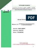 TPE_Q-07-maitrise-de-la-qualite-en-achats-et-approvisionnements.pdf
