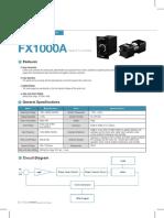 FX1000_en