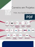 CARREIRA EM PROJETOS_VFINAL.pdf