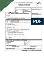 EVALUACION DE LECTURA CRITICA 6-4cuarto periodo.doc