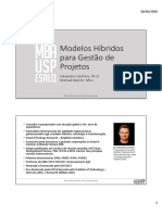 Aula Gerenciamento hibridopdf pt-BR.pdf