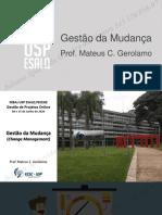 Slides Gestao da Mudanca (1).pdf