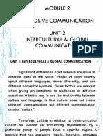 5. MODULE 2 PURPOSIVE COMMUNICATION (UNIT 2- LESSONS 1-2)ppt
