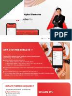 PPT Meeberlite Webinar High RES