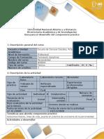 Guía para el uso de Recursos Educativos - Autoconocimiento (1).pdf