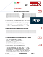 MetaELE_B1+_Examen3_4