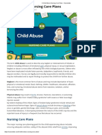 1 Child Abuse Nursing Care Plan.pdf