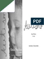 Autismo Guia Prático.pdf