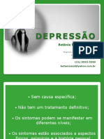 DEPRESSAO (3.4) - para aluno.pdf