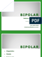 BIPOLAR (4..2.2) - aluno