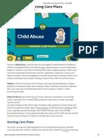 1 Child Abuse Nursing Care Plan.pdf