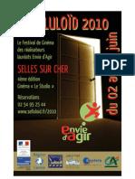 Selluloid_2010_dossier_de_presse