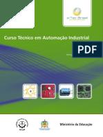 Eletronica_COR_capa_2009.pdf