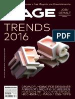 Page Das Magazin - 201602