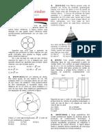 Matematica_Professor_Marinho (1).pdf