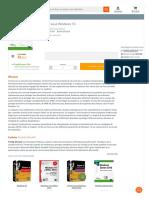 La sécurité sous Windows 10 - Freddy Elmaleh - Librairie Eyrolles_1607414392861.pdf